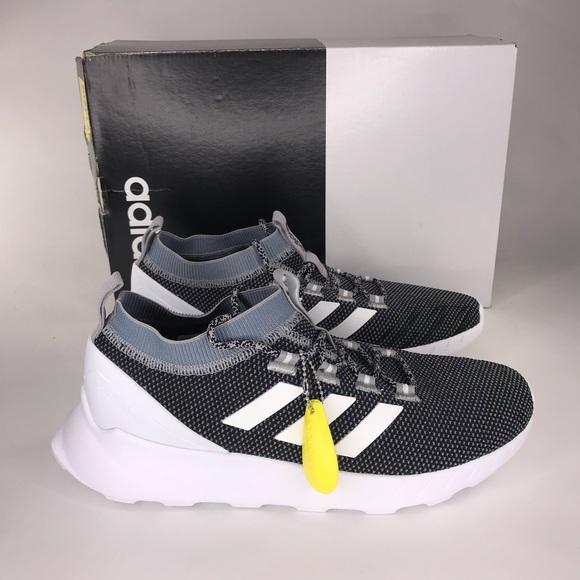 adidas Shoes | New Adidas Men Questar